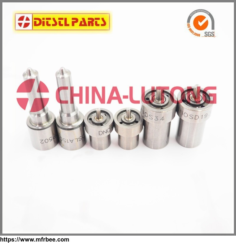 bosch_diesel_injectors_nozzles_dlla140p1377_0_433_171_855_fits_for_injector_0_445_120_036