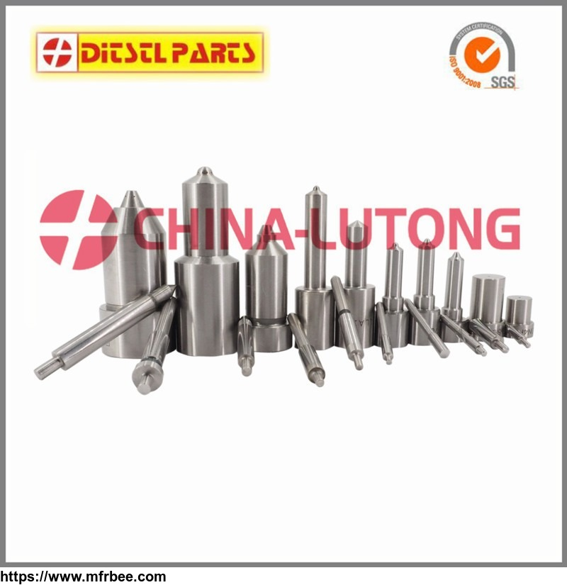 bosch_injector_nozzle_price_dlla150p2439_0_433_172_439_suit_valve_set_f00vc01359_for_injector_0_445_110_630