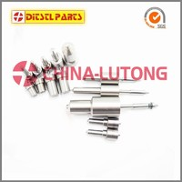 bosch injector nozzle replacement DLLA150P1781/ 0 433 172 088 apply for WEICHAI WP6 6.2L 170KW