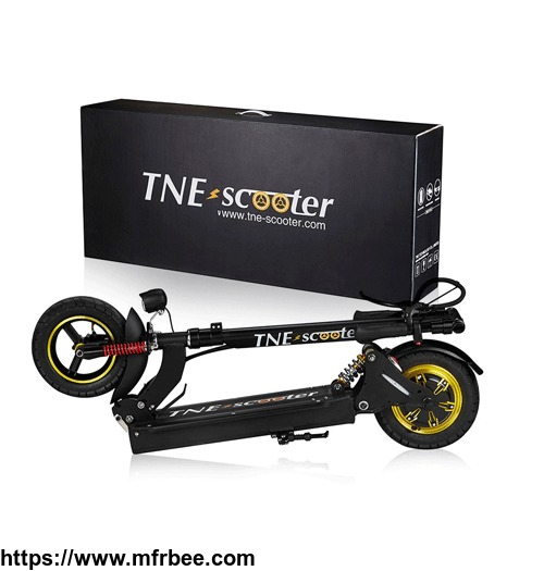 tne_electric_scooter