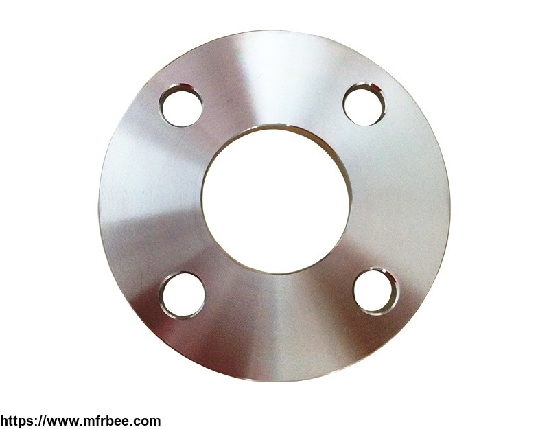 carbon_steel_flange_as2129_t_d_t_e_backing_ring__on_time_delivery