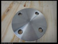 Cost Effective Perfect  CARBON STEEL FLANGE JIS B2220 BL