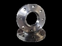 The latest product CARBON STEEL  FLANGE JIS B2220 SOH