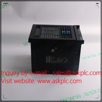 POWER SUPPLY ELECTRICAL 335 V CONTROLLER GE IS2020RKPSG2A