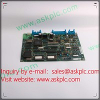ABB CPU modules PM825 3BSE010796R1