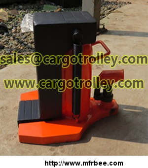 hydraulic_toe_jack_is_perfect_for_lifting_up_equipments