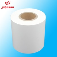 more images of Rubber tyre sticker material sticker material self adhesive tyre label paper