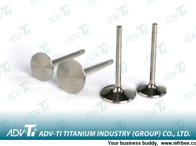 CNC custom Titanium Precision Parts / machining titanium alloy engine part
