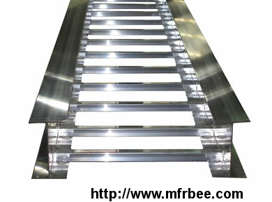 ladder_cable_tray