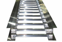 Ladder Cable Tray