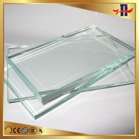 more images of 2mm-19mm extra clear, tinted ultra float glass