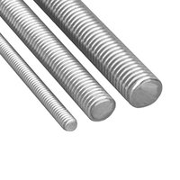 Thread Rod Manufacturers