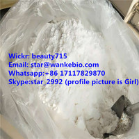 popular pmk powder cas 13605-48-6 (Email: star@wankebio.com)