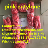 big sale eutylone crystal pink, brown eutylone, tan eu Wickr:beauty715