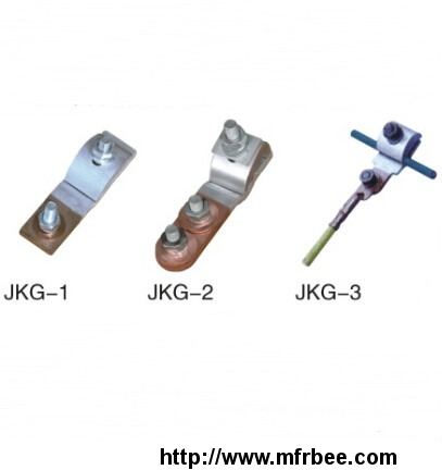 jkg_jkl_house_lead_in_clamp_and_insulation_cover