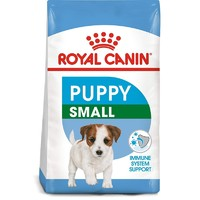 more images of Royal Canin Size Health Nutrition dog food.