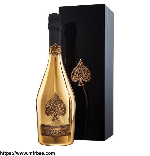 ace_of_spades_champagne