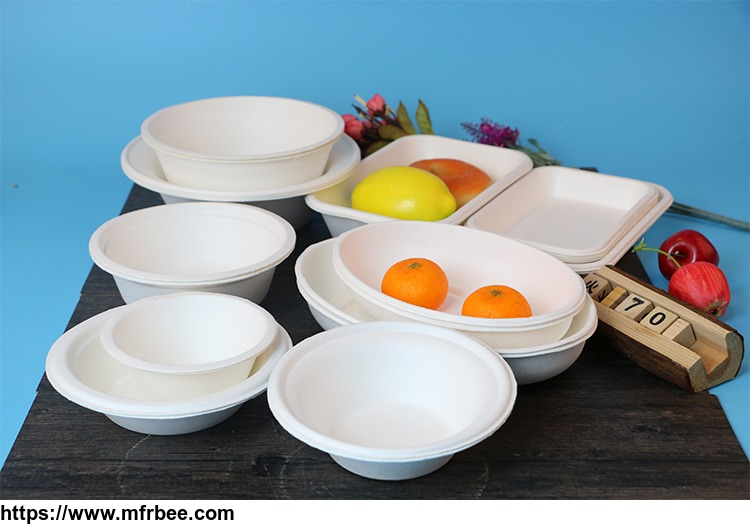 500ml_650ml_bagasse_tableware_cheap_good_high_quality_lunch_dinner_take_away_fast_food_container