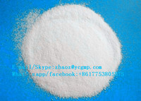Testosterone Propionate CAS 57-85-2 For Body Building