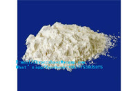 Clobetasol Propionate  CAS NO.: 25122-46-7 for anti-allergy