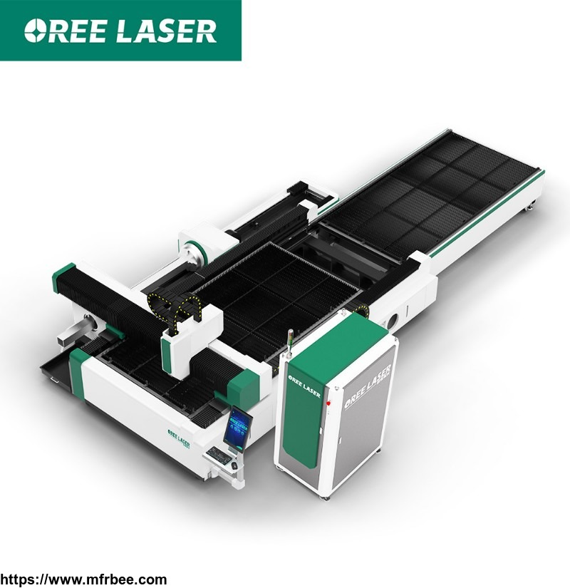 oem_factory_hot_sale_laser_cutting_machine_for_metal_cutting_with_long_life