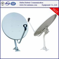 ku band 60cm satellite dish