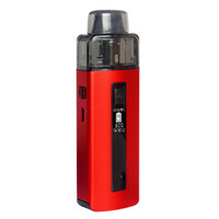 new product hot selling Pod system refillable atomizer changable nic saltas device hardware podkits Eletronic cigarette wholesale ecig vape hardware