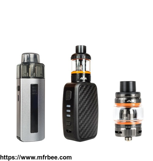aaa_anulax_aaa_finesse_aaa_cub_starter_kit_the_most_hot_sell_vape_product_mesh_coil_and_ceramic_coil