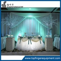 more images of Wholesale pipe and drape kits for wedding backdrop