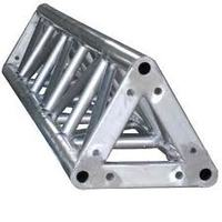 more images of High Quality 5 FT Aluminum Head Totem Truss For Sale