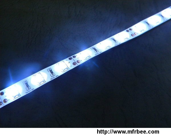 ultra_bright_5730_60led_soft_lighting_strip_light