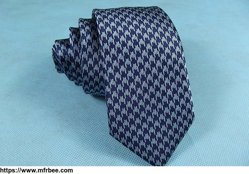 100_percentage_polyester_jacquard_necktie_bottle_semi_bottle_or_straight_oem