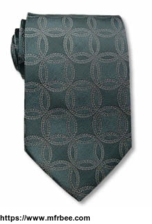 100_percentage_microfiber_polyester_necktie_woven_fabric_oem