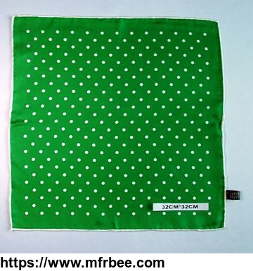 100_percentage_silk_printed_fabric_handkerchief_oem