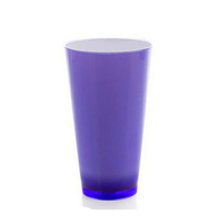 Double Wall Plastic Cups