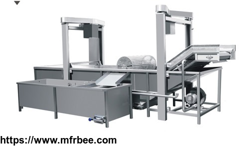 china_automatic_new_styles_new_products_automatic_division_production_line_manufacture