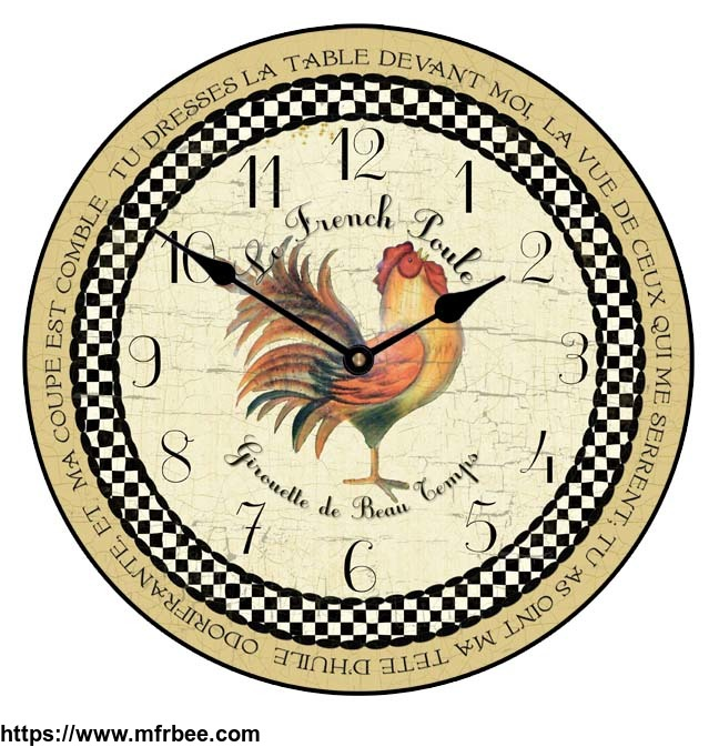le_french_rooster_clock_sku_jtc_lfpgr_
