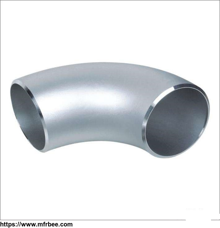 carbon_steel_elbow_seamless_butt_welding_elbow_304_stainless_elbow_fitting
