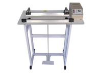 SF Series Foot Pedal bag Sealer machine