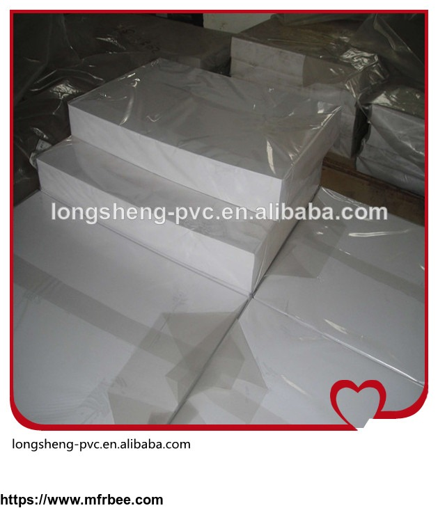 hot_sale_pvc_core_sheet_for_cards_from_longsheng