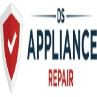 more images of DS Appliance Repair Waterloo