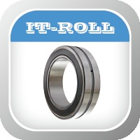 DOUBLE ROW SPHERICAL ROLLER BEARING(SEALED)
