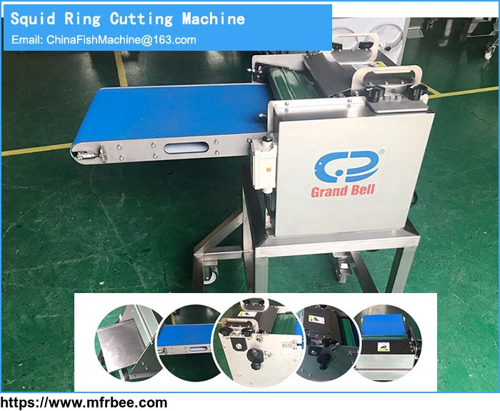 squid_processing_machinery_skinning_cutting_ring