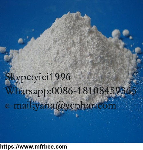 trenbolone_enanthate