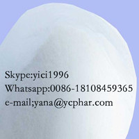 more images of Trenbolone Hexahydrobenzyl Carbonate