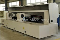 Laser Exposure Machine for Rotogravure Cylinder