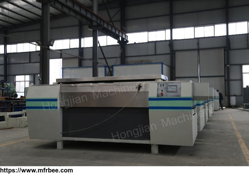 washing_machine_cleaning_machine_for_rotogravure_cylinder