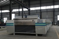 Washing Machine, Cleaning Machine for Rotogravure Cylinder