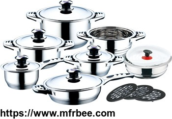 17pcs_s_s_lids_stainless_steel_cookware_set_with_thermometer