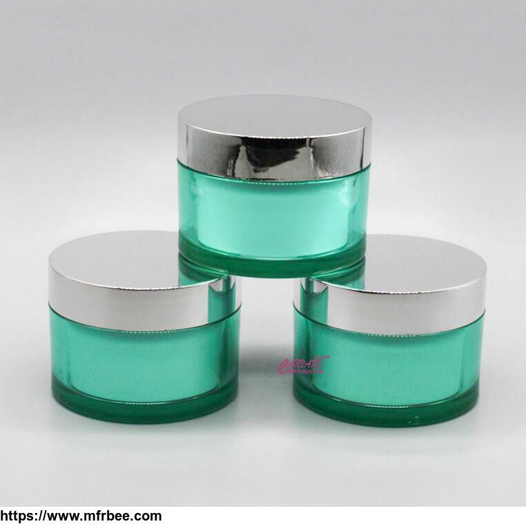 30g_50g_pet_cosmetic_cream_jar
